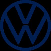 Carrozzeria Volkswagen Modena