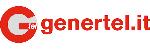 Carrozzeria convenzionata Genertel
