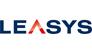 Leasys Modena
