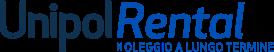Unipol Rental Modena